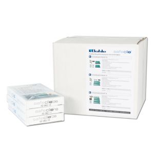 Combibox SafecliX