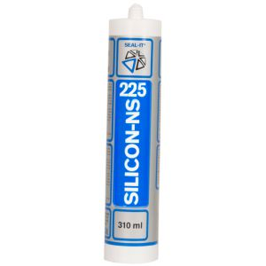 Seal-it® 225 SILICON-NS