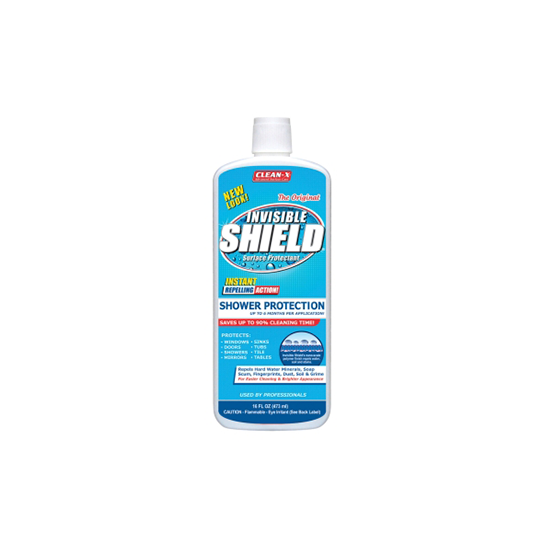 Invisible Shield 'Surface Protection' 300ml