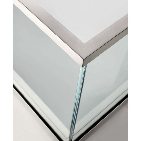 Easy Glass® systeem