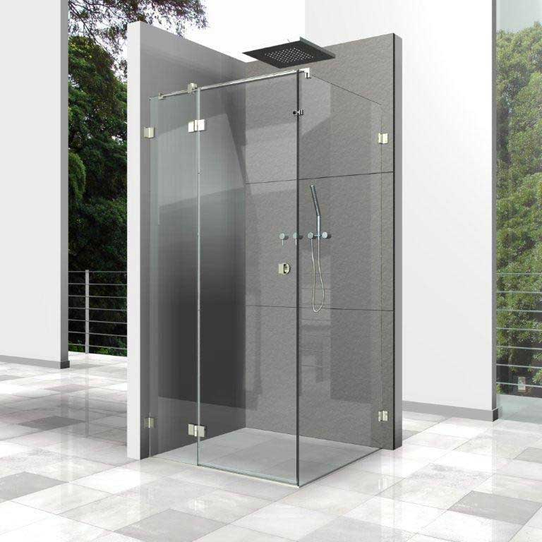 https://www.glasdiscount.nl/media/catalog/product/cache/1/image/9df78eab33525d08d6e5fb8d27136e95/d/o/douche-hoek.jpg