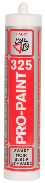MSP Seal-it® 325 PRO-PAINT
