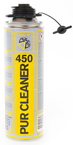Seal-it® 450 PUR CLEANER
